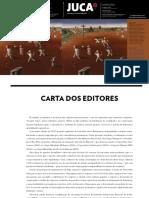 juca-9.pdf