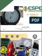 1-UNIDAD-1.1-SISTEMAS-DE-MEDIDA-ESTÁTICAS-DINÁMICAS-OCTUBRE-2017-FEBRERO-2018