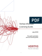 infoscale-licensing-guide