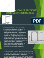 VIGAS_DOBLEMENTE_REFORZADAS