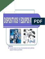 Dispositivos y equipos medicos.pdf
