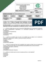 EXAMEN PROBABILIDAD 5 SEM  PARCIAL 1.Rev01