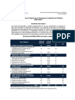 Anexo 1. Contenidos de la prueba_ISOFT_2