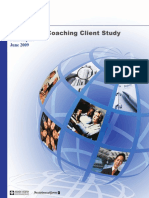 ICF-Global-Coaching-Client-Study-complete