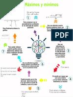 infografia matemáticas.pdf