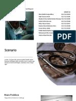 PPT Imunohematologi Kelompok 19