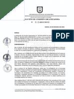 Bases Concurso Investigacion UNF.pdf