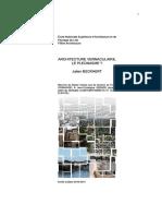 Architecture_Vernaculaire_le_Pleonasme.pdf