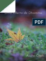 uma-oferta-de-dhamma - desktop - 2018-11-26