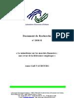 dr200801[1]