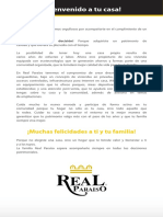 ManualResidente final.pdf