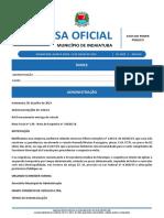 iom-1405.pdf
