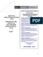 Sp Conv 96 Cajamarca Estudios Bid