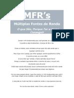 MFR - o M1.pdf