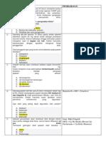 Pembahasan_Obat Ukai 1_Fix.docx