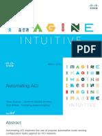 BRKACI-2770 Automating ACI.pdf