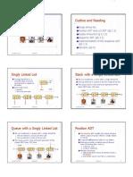06-Sequences.pdf