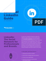 Handbook-LinkedIn-Essentials-Guide-271119-Final (1).pdf