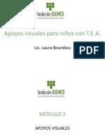 Anticipadores-visuales-virtual-mod-2 (1).pdf