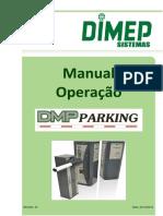 Manual_Software_DMPParking_R42