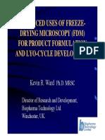 advanced_uses_of_fdm_sml.pdf
