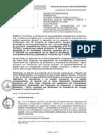 RN1297-2015-OEFA-DFSAI.pdf