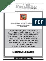 arbitrios 2016-361-ord-280-mdch-1325146-1
