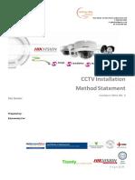 CCTV-Installation-Method-Statement-Guidance-Note-SA-GN-4-(V2).pdf