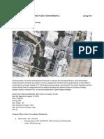 ARC 520E IS2 Assignment 3_P3.pdf