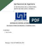 MEDIDORES DE PRECION.docx