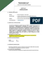CAPITULO I TR Caldera.docx