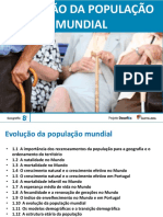 evoluodapopulaaomundial_ppt.pdf