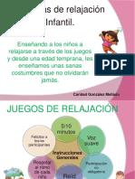 presentacin1-140507045056-phpapp02