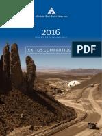 REPORTE-DE-SOSTENIBILIDAD-2016-Minera-San-Cristóbal-
