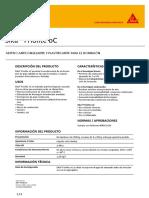 Friolite-OC (1)
