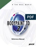 bodypaint3d_r2_reference_e.pdf