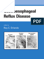 Gastroesophageal Reflux Disease (Gastroenterology and Hepatology) ( PDFDrive.com ).pdf