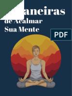 5_maneiras_de_Acalmar_sua_mente_2