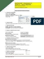 corrigemaitriseroffice2007-4powerpoint