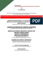 Formato_1_carpeta_de_servicio_control_especifico(1).docx