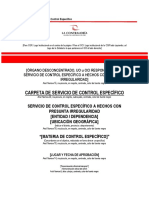 Formato 1 Carpeta de Servicio Control Especifico(1)