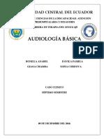 SORDERA-SUBITA (1).docx