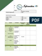 Plan Anual  Materno y Pre-Kinder.docx