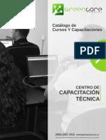 catálogo_de_cursos_y_capacitaciones_greencore.pdf
