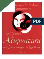 DocGo.Net-364814431-Ysao-Yamamura-e-Maria-Nakano-Livro-Dourado-Da-Acupuntura-Estetica-pdf-2.pdf.pdf