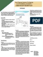 Common Effluent Treatment Plant.pdf