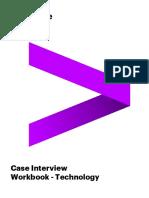 Accenture-FY19-Case-Workbook-One-Accenture-Technology.pdf