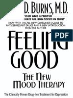DavidBurns-FeelingGood.pdf
