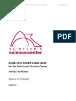 SLSC-Exhibit-Design-Build-RFP-Harvest-to-Home-8.22.18.v3.pdf
