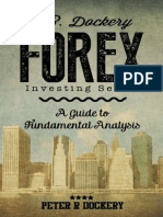 Forex_ A Guide to Fundamental A - Peter R Dockery.epub